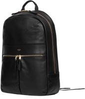 "Рюкзак KNOMO Beaux Leather Backpack 14"" 10.6 л"