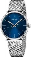 Наручные часы Calvin Klein K8M2112N