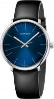 Наручные часы Calvin Klein K8M211CN
