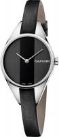 Наручные часы Calvin Klein K8P231C1