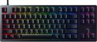 Клавиатура Razer Huntsman Tournament Edition