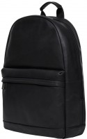"Рюкзак KNOMO Albion Leather Laptop Backpack 15"" 20.8 л"