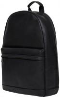 "Фото - Рюкзак KNOMO Albion Leather Laptop Backpack 15"" 20.8л"
