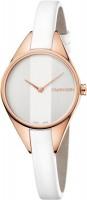 Наручные часы Calvin Klein K8P236L6