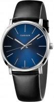 Наручные часы Calvin Klein K8Q311CN