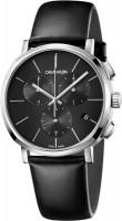 Наручные часы Calvin Klein K8Q371C1