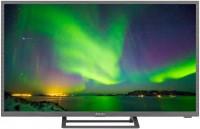 """Телевизор Akai UA328IA124FDS 32"""""""