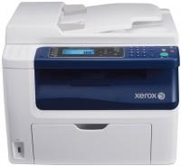 МФУ Xerox WorkCentre 6015N