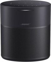 Аудиосистема Bose Home Speaker 300