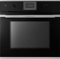 Фото - Духовой шкаф Kuppersbusch BP 6350.0 S черный