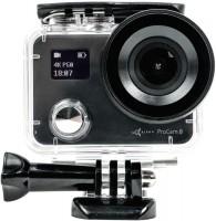 Фото - Action камера AirOn ProCam 8