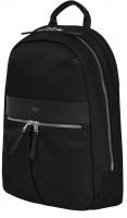"""Фото - Рюкзак KNOMO Beaufort Mini Backpack 12"""" 6.8л"""
