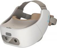 Фото - Очки виртуальной реальности HTC Vive Focus