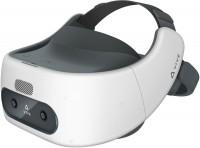 Очки виртуальной реальности HTC Vive Focus Plus