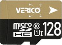 Фото - Карта памяти Verico microSDXC UHS-I Class 10  128ГБ