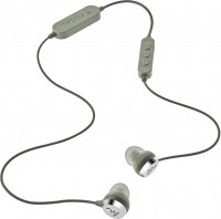 Наушники Focal JMLab Sphear Wireless