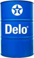 Моторное масло Texaco Delo Gold Ultra E 10W-40 208л