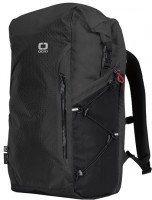 Фото - Рюкзак OGIO Fuse Roll Top Backpack 25 25 л