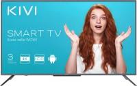 """Kivi 43U800BU 43"""" - купить телевизор: цены, отзывы, характеристики > стоимость в магазинах Украины: Киев, Днепропетровск, Львов, Одесса"""