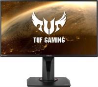 "Монитор Asus TUF Gaming VG259Q 25"""