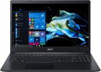 Ноутбук Acer Extensa 215-21