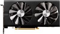 Видеокарта Sapphire Radeon RX 570 11266-67-20G
