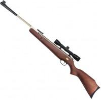 Пневматическая винтовка Beeman Kodiak Silver GR