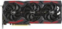 Фото - Видеокарта Asus GeForce RTX 2060 SUPER ROG STRIX EVO Gaming