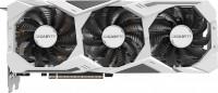Фото - Видеокарта Gigabyte GeForce RTX 2080 SUPER GAMING OC WHITE 8G