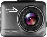Видеорегистратор Aspiring GT-17 Magnet