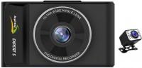 Фото - Видеорегистратор Aspiring Expert 5 Dual