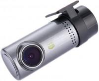 Видеорегистратор Celsior H731HD