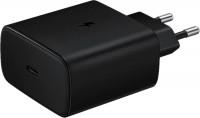 Зарядное устройство Samsung EP-TA845