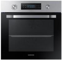 Духовой шкаф Samsung Dual Cook NV64R3531BS