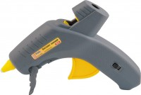 Клеевой пистолет Master Tool 42-0510