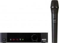 Фото - Микрофон AKG DMS100 Microphone Set