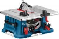 Пила Bosch GTS 635-216 Professional 0601B42000