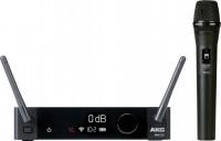 Фото - Микрофон AKG DMS300 Microphone Set