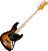 Фото - Гитара Fender American Original '70s Jazz Bass