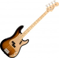 Фото - Гитара Fender American Original '50s Precision Bass