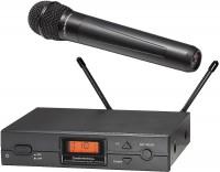 Фото - Микрофон Audio-Technica ATW-2120B