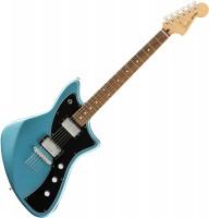 Гитара Fender Alternate Reality Meteora HH