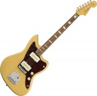 Фото - Гитара Fender Limited Edition 60th Anniversary Classic Jazzmaster