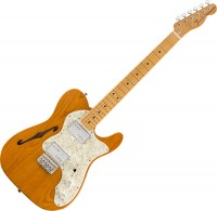 Гитара Fender Vintera '70s Telecaster Thinline