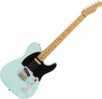 Фото - Гитара Fender Vintera '50s Telecaster Modified