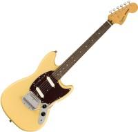 Фото - Гитара Squier Classic Vibe '60s Mustang