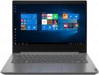 Фото - Ноутбук Lenovo V14 14 (V14-IIL 82C400XARA)