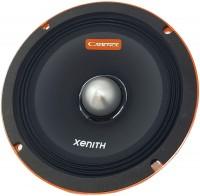 Фото - Автоакустика Cadence XM-84MBI