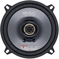Автоакустика Mac Audio Star Flat 13.2
