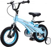 Детский велосипед Miqilong MQL-SD12